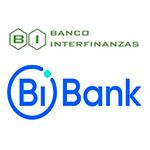 09-bibank